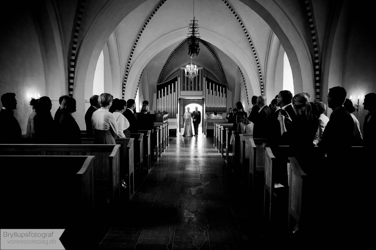 bryllupsfoto-1-371