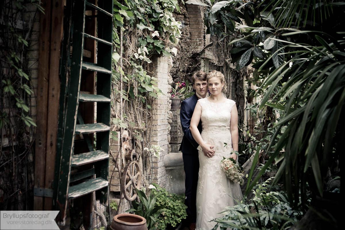 bryllupsfoto-1-379