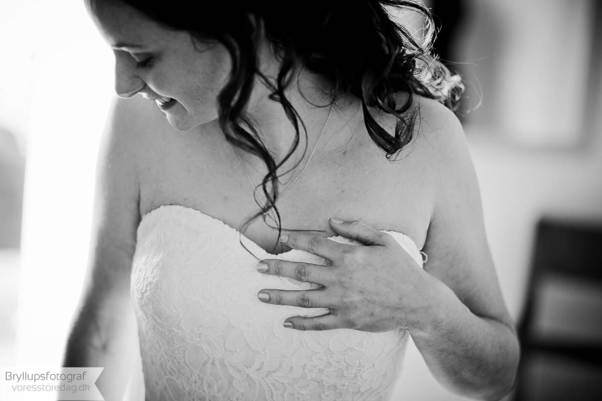 bryllupsfoto-1-383