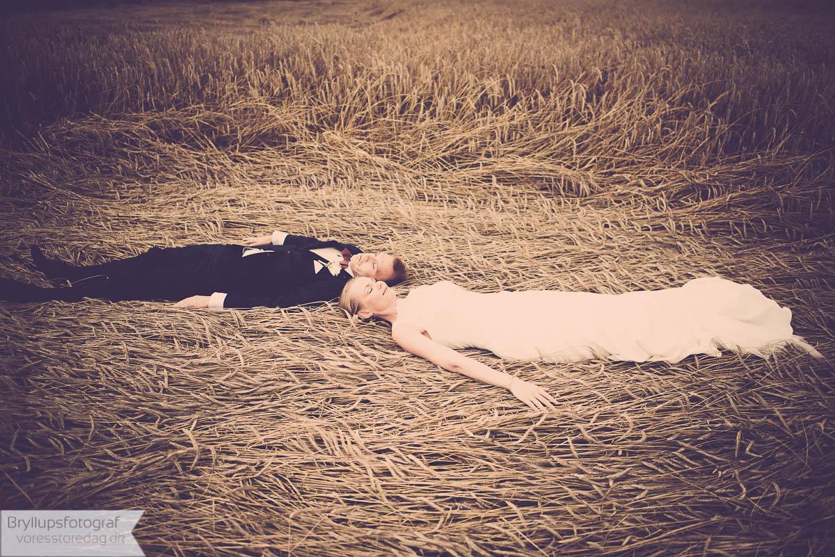 bryllupsfoto-1-399