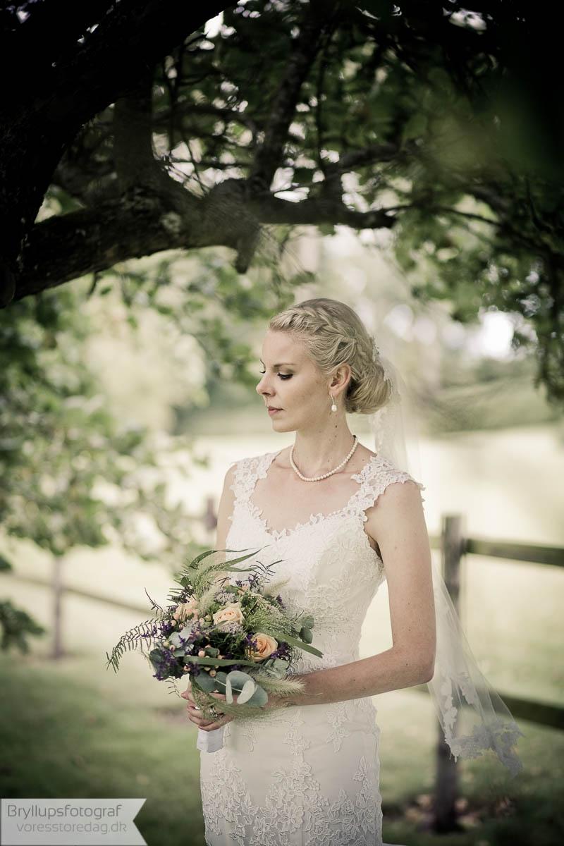 bryllupsfoto-1-406