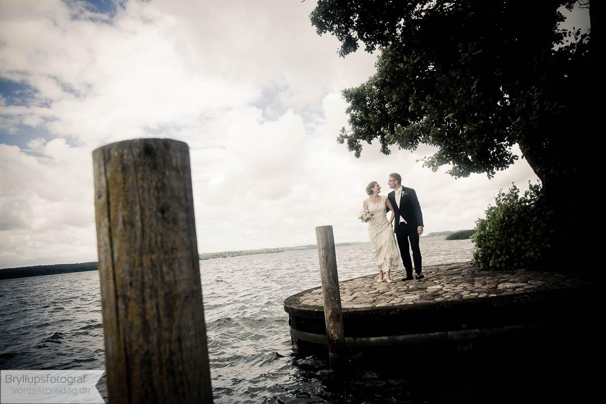 bryllupsfoto-1-421