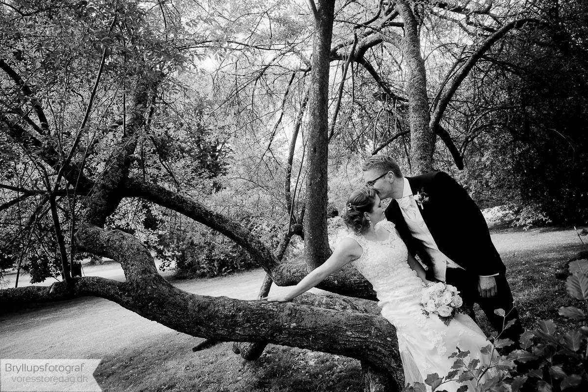 bryllupsfoto-1-423