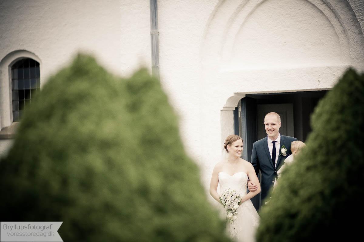 bryllupsfoto-1-428