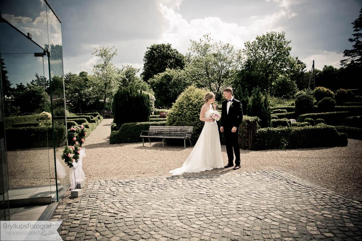 bryllupsfoto-1-85