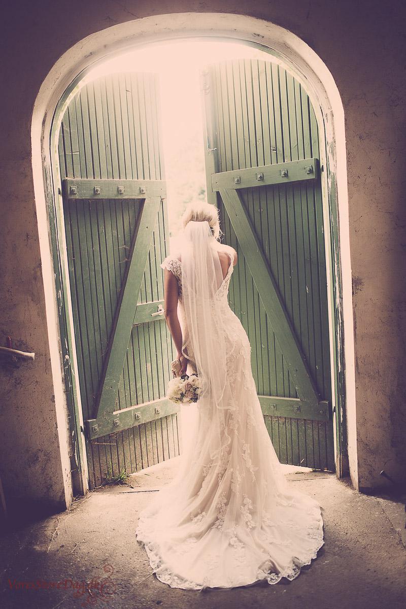 bryllupsfoto-mia-laursen