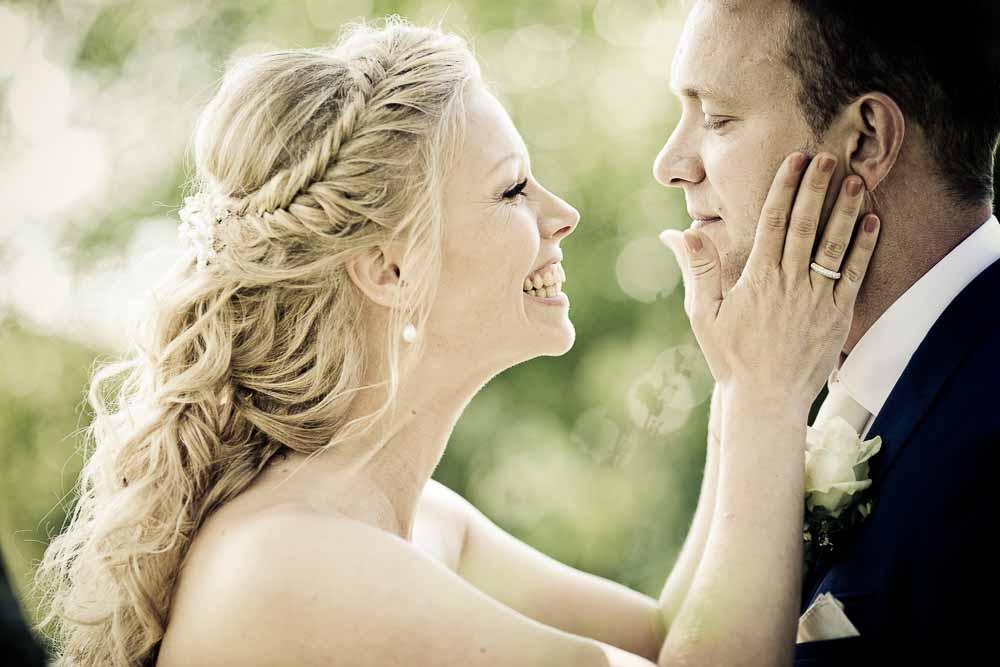 bryllupsbilledet