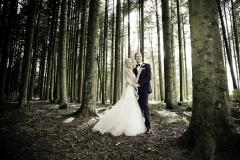 bryllup-1-IMG_1774a