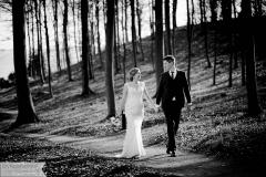 bryllupsfoto-1-10