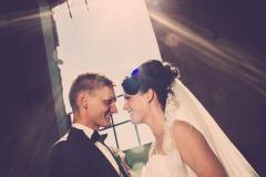 bryllupsfoto-1-110