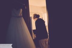 bryllupsfoto-1-153