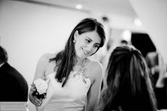 bryllupsfoto-1-156