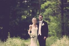 bryllupsfoto-1-172