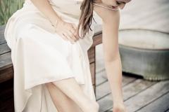 bryllupsfoto-1-174