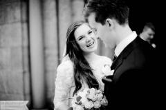 bryllupsfoto-1-200