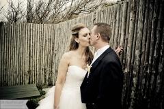 bryllupsfoto-1-24