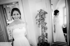 bryllupsfoto-1-256