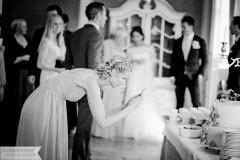 bryllupsfoto-1-274