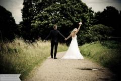 bryllupsfoto-1-277