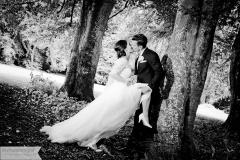 bryllupsfoto-1-282