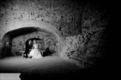 bryllupsfoto-1-284