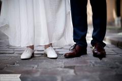 bryllupsfoto-1-297