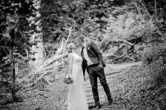 bryllupsfoto-1-299