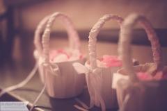 bryllupsfoto-1-301