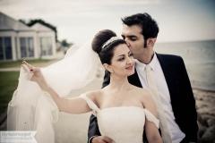 bryllupsfoto-1-306