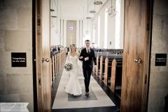bryllupsfoto-1-312