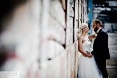 bryllupsfoto-1-313