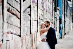 bryllupsfoto-1-314