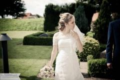 bryllupsfoto-1-334