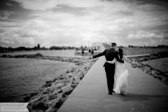 bryllupsfoto-1-342