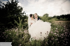 bryllupsfoto-1-349