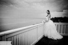 bryllupsfoto-1-37