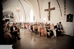 bryllupsfoto-1-372
