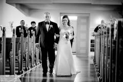 bryllupsfoto-1-384