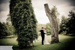 bryllupsfoto-1-390