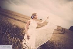 bryllupsfoto-1-398
