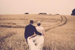bryllupsfoto-1-400
