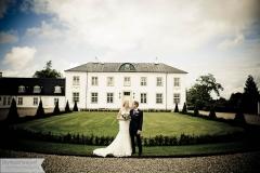 bryllupsfoto-1-401