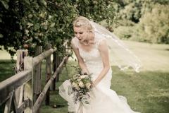 bryllupsfoto-1-405
