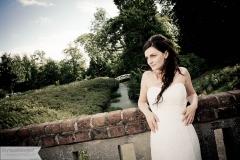 bryllupsfoto-1-412