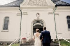 bryllupsfoto-1-419