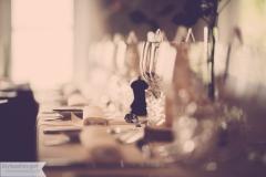 bryllupsfoto-1-67