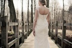 bryllupsfoto-1-9