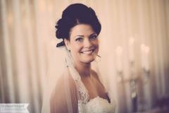 bryllupsfoto-1-90