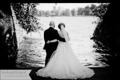 bryllupsfoto-105
