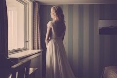 bryllupsfoto-134d
